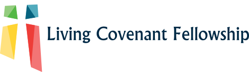 Living Covenant Fellowship